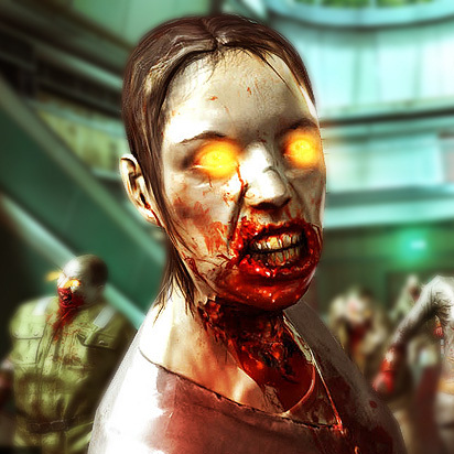 Dead Trigger From Madfinger Games Is Now Officially ...