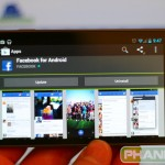 Facebook Phandroid