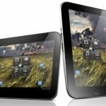 IdeaPad_Tablet_K1_Standard_05-580x436