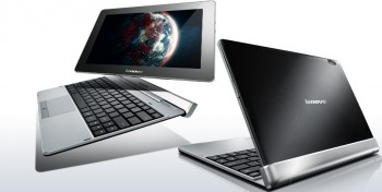IdeaTab-S2110-Tablet-PC-Front-Back-View-with-Keyboard-3L-940x475