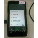 LG-Cayenne-LS860-Sprint-new