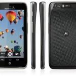 Motorola-Atrix-HD-Stark-Insider-610x496