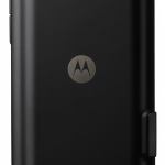 MotorolaDefy_back