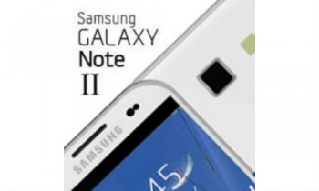 Samsung-rumored-Galaxy-Note-2-in-October