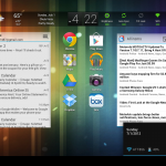 Screenshot_2012-07-01-16-22-16