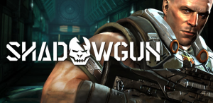 Shdwgn_logo