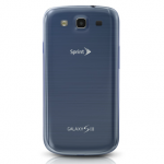 Sprint Galaxy S3