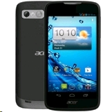 acer-liquid-gallant-duo