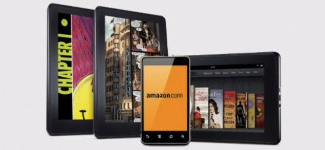 amazon-kindle-fire-phone