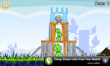 angry_birds_android_adverts