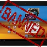 apple-strikes-again-german-ban-of-samsung-galaxy-tab-10-1-upheld