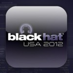 apple-to-present-blackhat-conference