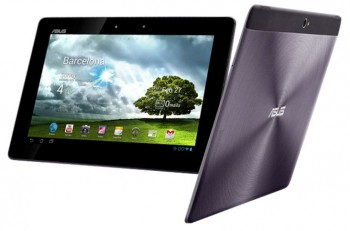asus-transformer-pad-infinity