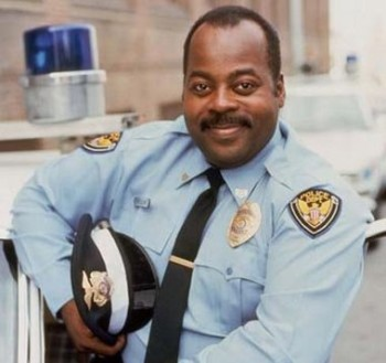 carl_winslow_in_uniform