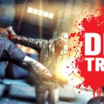 dead trigger logo