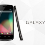 galaxy_nexus_banner_006