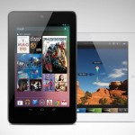 google-nexus-7-vs-new-ipad-640x480