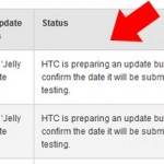 htc-one-xl-one-s-jelly-bean