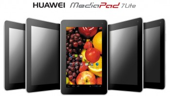 huawei-mediapad-7-lite