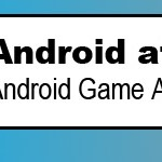 intel-android-app-contest-header-03
