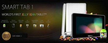 karbonn_smart_tab_mips_tablet