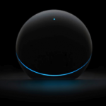nexus_q_dark-420x2931-300x209