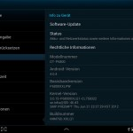 samsung-galaxy-tab-7.7-android-4.0.4-update-XXLQ1