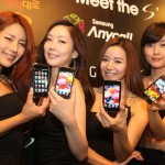 samsung_galaxy_s_i9000_girls