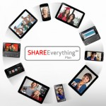 share-everything-featured