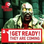 Dead Trigger Banner