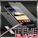 xtreme_guard_gn7000_full_protector