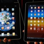 Apple-Samsung-iPad-GalaxyTab101-inline
