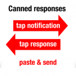 Gmail-Canned-Reponses