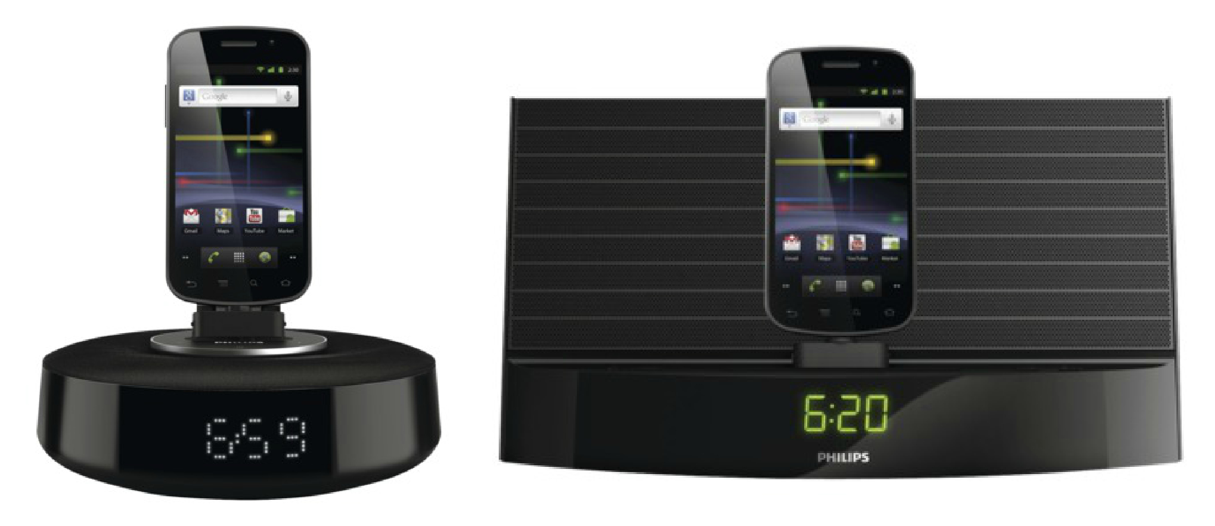 Phone Philips Android Phone philips fidelio android speaker dock now 60 off at target stores a