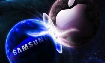Samsung-Vs.-Apple