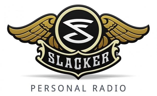 Slacker_brand_logo