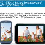 Sprint-Free-ZTE-Optik-640x469