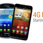 amazon wireless penny phones