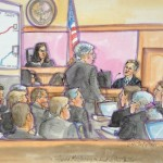 apple-samsung-court-drawings-5_2_610x458