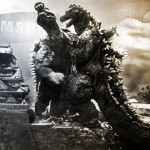 apple-vs-samsung-godzilla