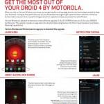 droid4-ics1-510x650