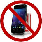 galaxy-nexus-ban-usa