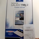 galaxytab2studenteditio