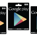 google_play_giftcards