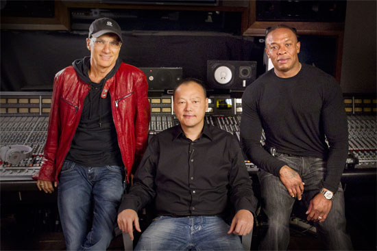 htc-beats-by-dr-dre-peter-chou