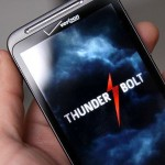 htc-thunderbolt-review-22