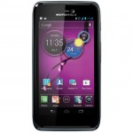 motorola-atrix-hd-for-bell-mobility-550x550