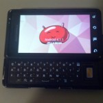 motorola droid jelly bean