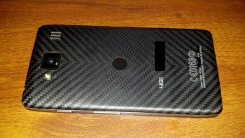 motorola droid razr hd