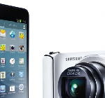 samsung galaxy camera thumb featured